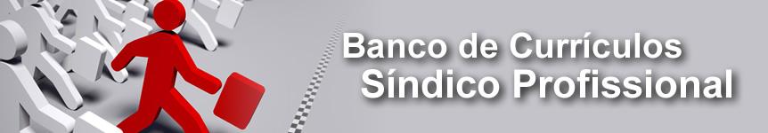 Banco de Currículos GÁBOR RH